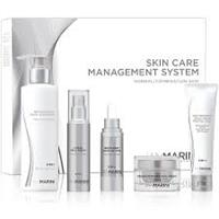 Jan Marini Friends & Family Event For a limited time get 20% at Massage Envy