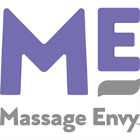 Massage Envy Colleyville