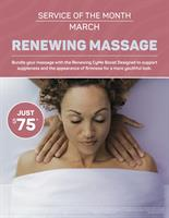 Massage Envy Colleyville - Colleyville