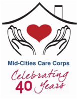 Mid-Cities Care Corps