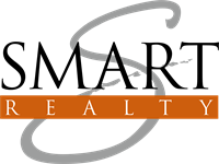 Smart Realty - Colleyville