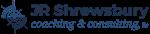 JR Shrewsbury Coaching and Consulting LLC