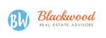 Blackwood Real Estate Advisors