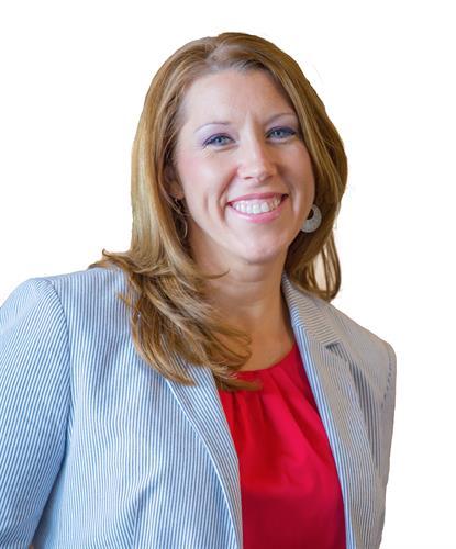 Jennifer Blackwood | Real Estate Agent | Expert Advisor