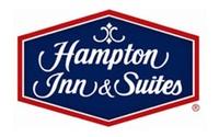 Hampton Inn & Suites by Hilton Colleyville - DFW West