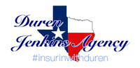 Duren Jenkins Insurance Agency - Farmers Insurance