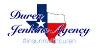 Duren Jenkins Insurance Agency - Farmers Insurance