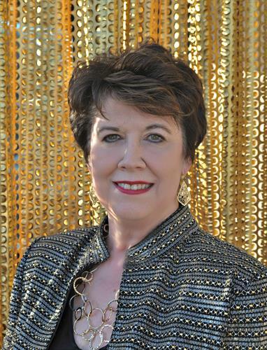 Tanya Morris, Certified Insurance Counselor