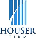 Houser Firm - Tarrant County
