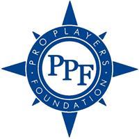 Pro Players Foundation
