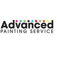 Advanced Painting Service