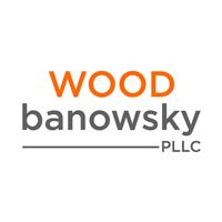 Wood Banowsky, PLLC