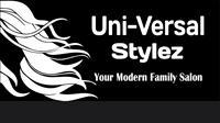 Women & Wine Wednesday! at Uni-Versal Stylez