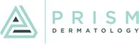 Prism Dermatology