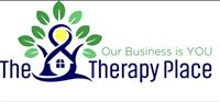 The Therapy Place, LLC