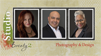 Studio Twenty2, LLC -  Photography & Design - Colleyville