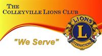 Colleyville Lions Club 24th Annual Breakfast With Santa