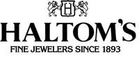 Haltom's Jewelers