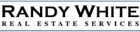 Randy White Real Estate Services