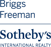 Briggs Freeman Sotheby's International Realty - Nancy Dennis