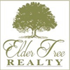Elder Tree Realty-Barry Klompus