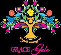 GRACE Gala 2021