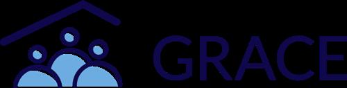 www.GRACEgrapevine.org
