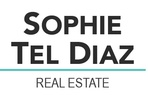 Sophie Tel Diaz Real Estate