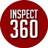 Inspect360
