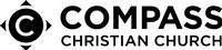 Compass Christian Church
