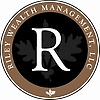 Riley Wealth Management, LLC