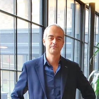 Andrea Matteucci