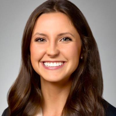 Hannah Curtis, CPA