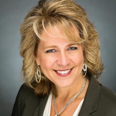 Shonda Schaefer