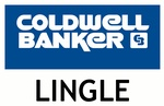 Coldwell Banker Lingle