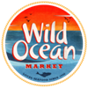 Wild Ocean Seafood Market - Port Canaveral