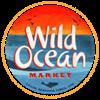Wild Ocean Market - Port Canaveral