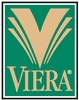 The Viera Company