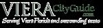 Space Coast City Guide.com