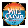 Wild Ocean Market - Titusville