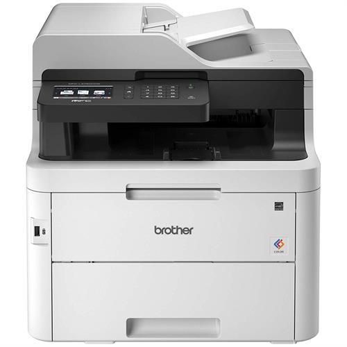 New and refurbished printers for lease or sale.