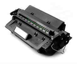 Toner cartridge sales; remanufactured, OEM and compatible.