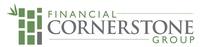 Financial Cornerstone Group, LLC