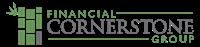 Financial Cornerstone Group
