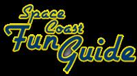 Space Coast Fun Guide