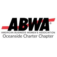 American Business Women's Association - Oceanside Charter Chapter