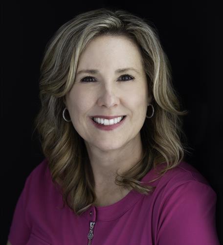 Karen Eidman, General Sales Manager