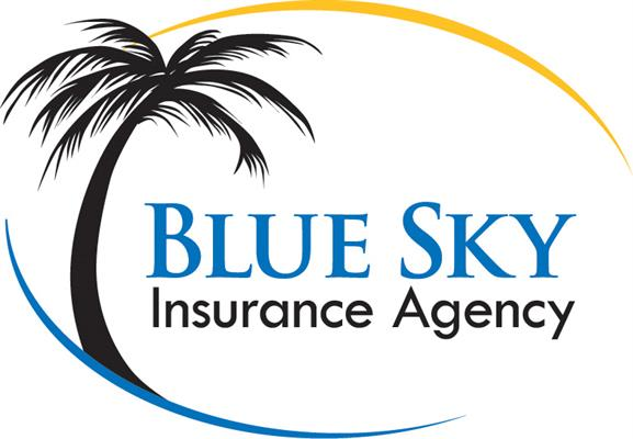 Blue Sky Insurance Agency