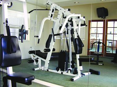Gallery Image SG_Fitness.jpg