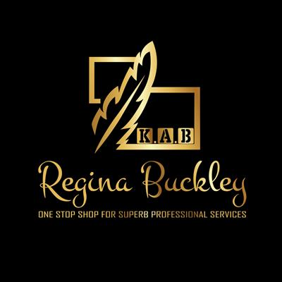 KAB Business Services